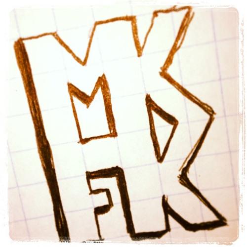 The MKFK's avatar