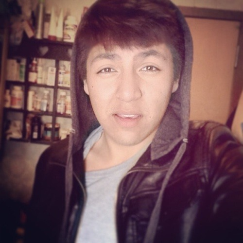 Vince_serawop's avatar