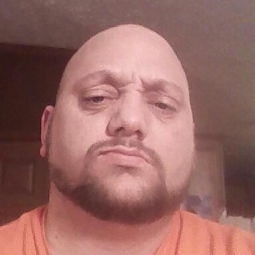 davepuckett's avatar