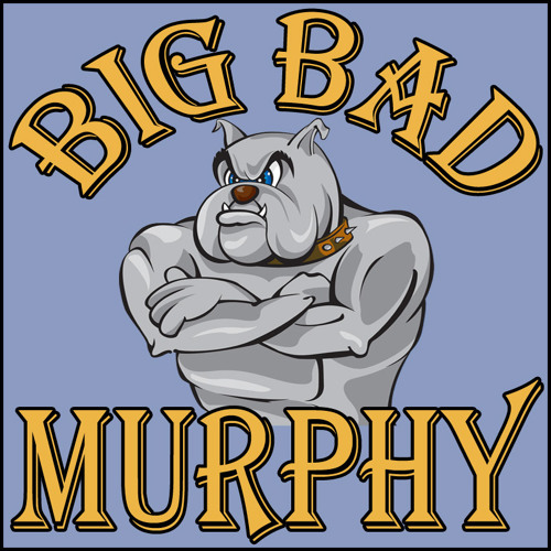 Big Bad Murphy's avatar