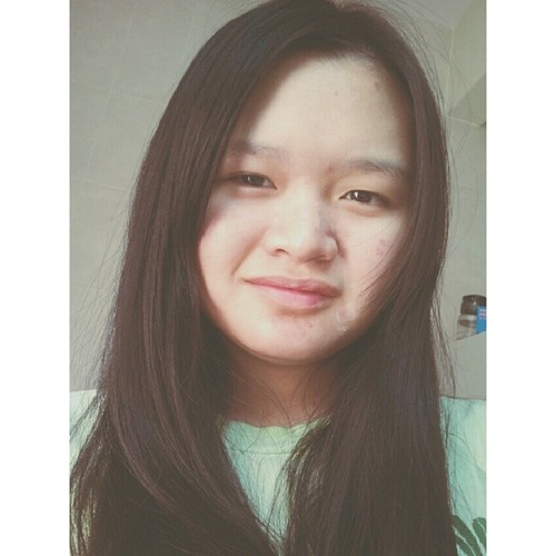 kaikaiii_yong's avatar