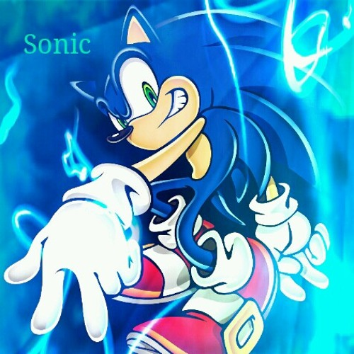 sonicheroes5389's avatar