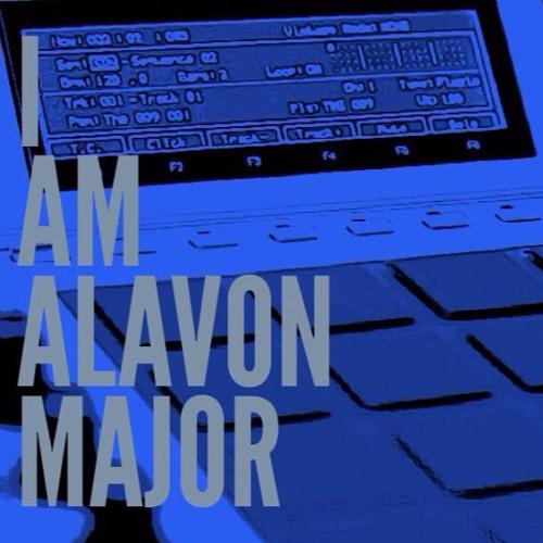 aLAvonMajor's avatar