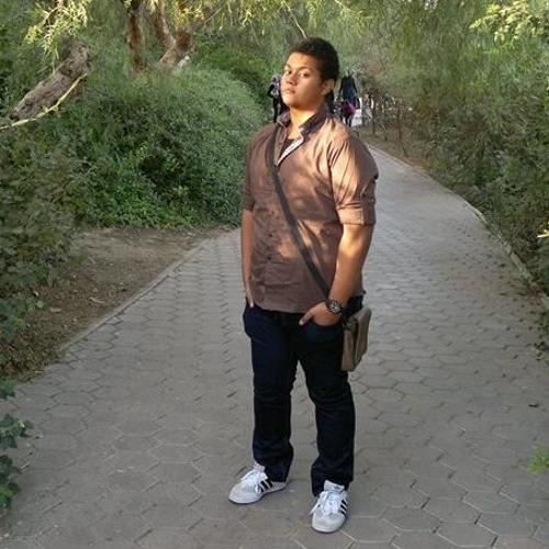 besho_sasa95's avatar