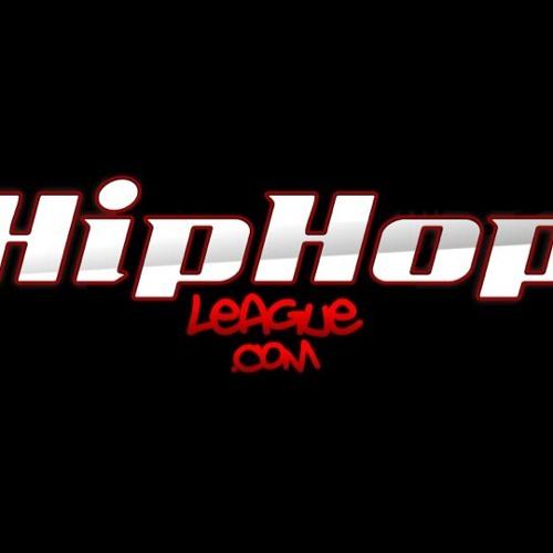 Hiphopleague.com's avatar