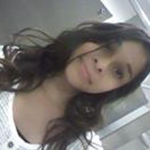 Yasmine Terry's avatar