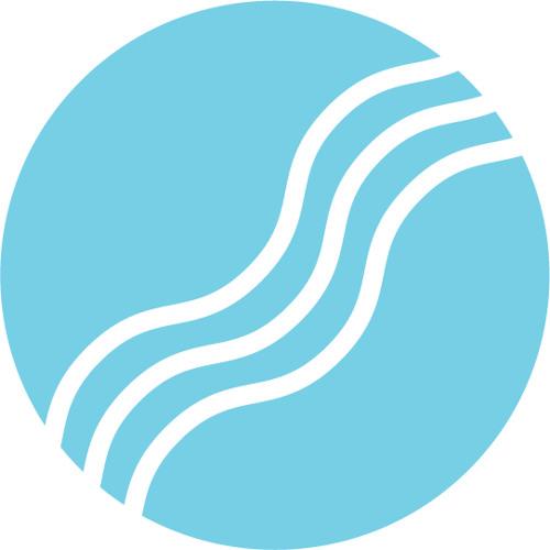 Sauna Cool's avatar