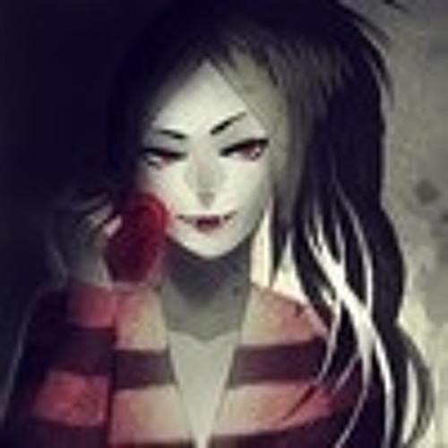 xxihyou_'s avatar