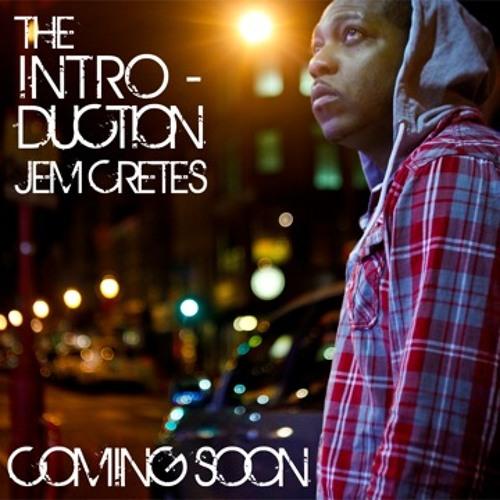 Jem Cretes's avatar