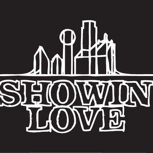 Showin' Love Records's avatar