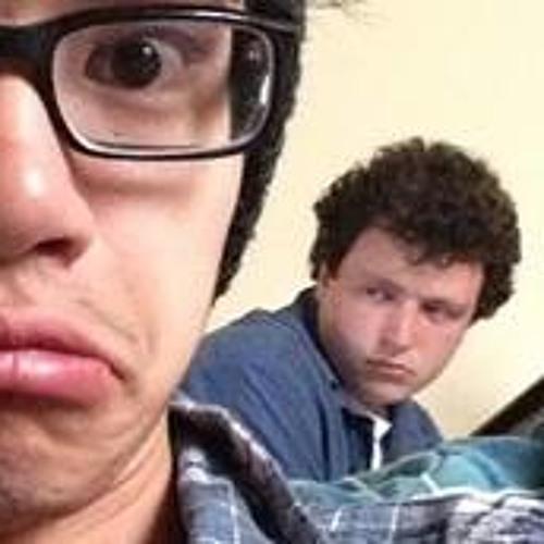 Dominic Serini's avatar