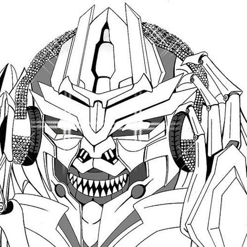 DXD Megatron