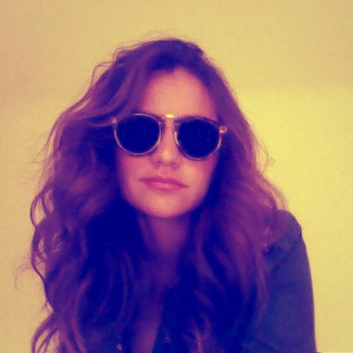 Jen_Perz's avatar