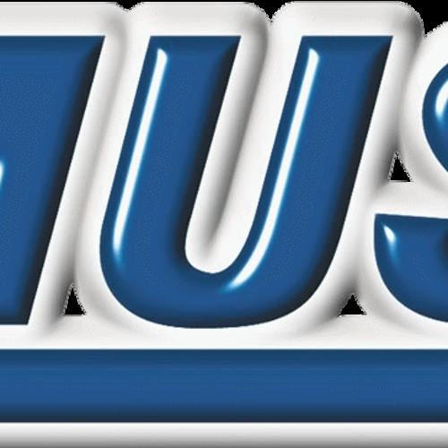 musi.com's avatar
