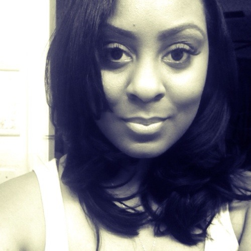 Sheezacoldpiece's avatar