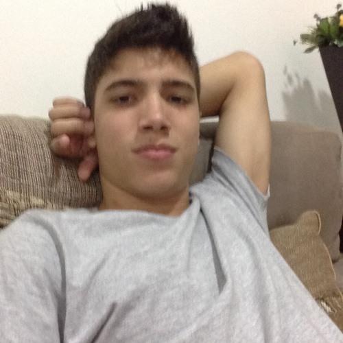 lucasrosa95's avatar