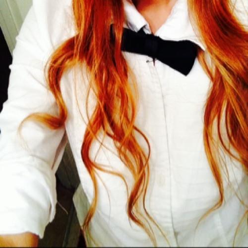 LittleKittyCat's avatar