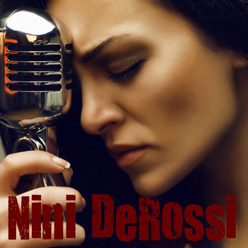 Nini DeRossi's avatar