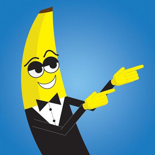 HappyVenom's avatar