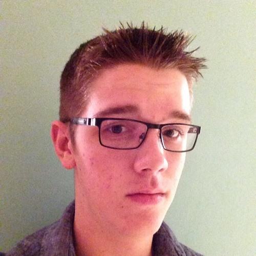TheLordImago's avatar