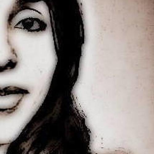 Patrícia Chagas's avatar