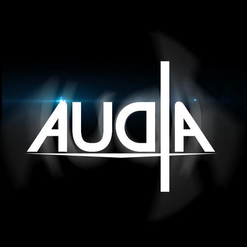 AudiaMedia's avatar