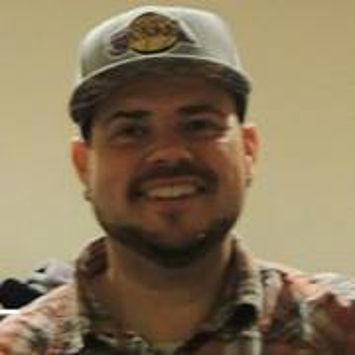 Chris Kellawan's avatar