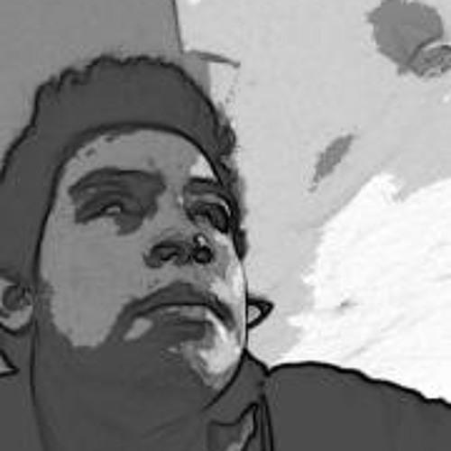 Daniel Angulo Granda's avatar
