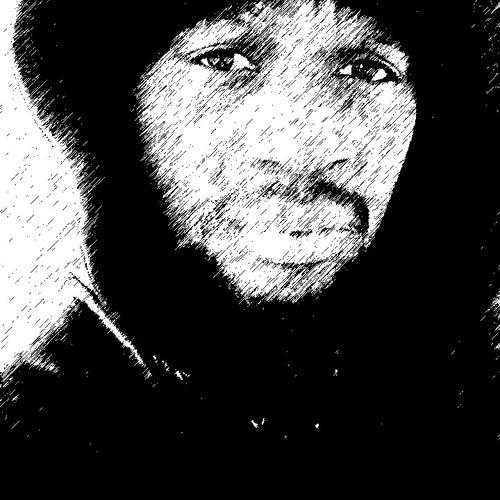 Snoley 813's avatar