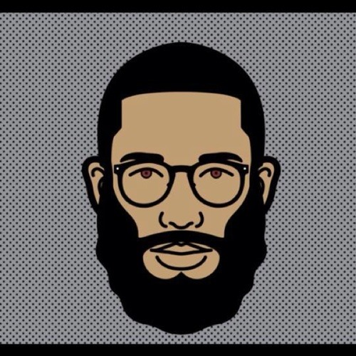 Comedian Junior's avatar