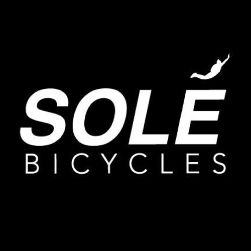 Solé Bicycles's avatar