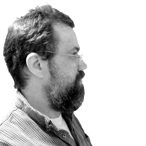 cytoSonic's avatar