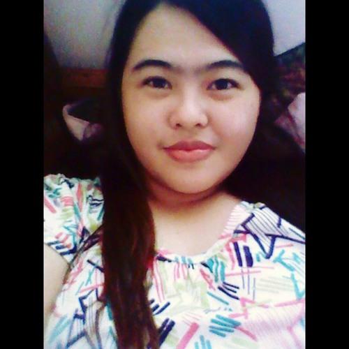 Tina Lee Siangco's avatar