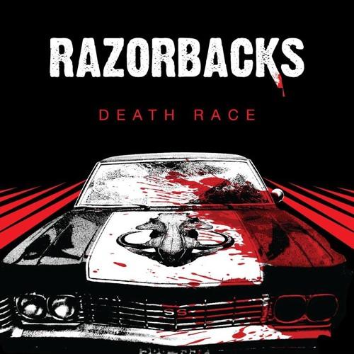 Razörbacks's avatar