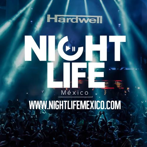 NightlifeMéxico's avatar