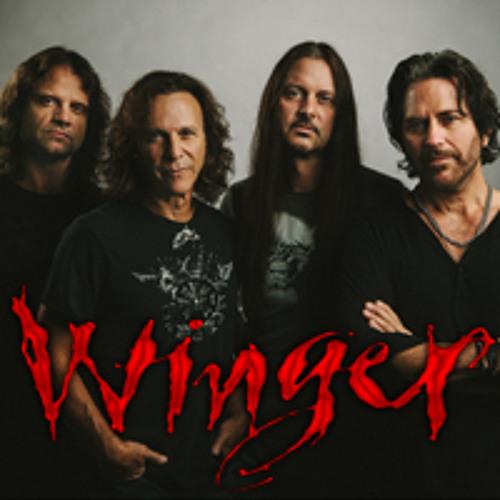 OfficialWinger's avatar