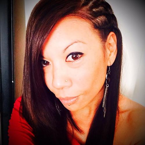 Gerri Asuncion's avatar