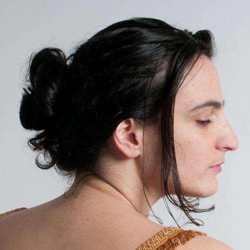 OritShimoni's avatar