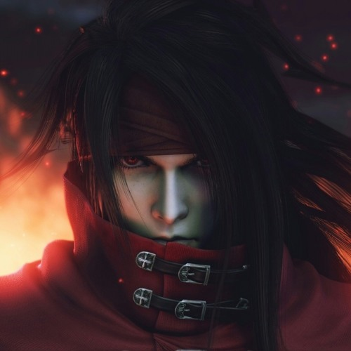 solleks87's avatar