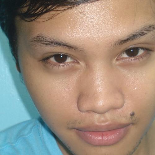 Daniel Ricafort's avatar