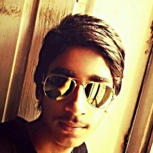user276593577's avatar