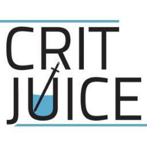 Crit Juice's avatar