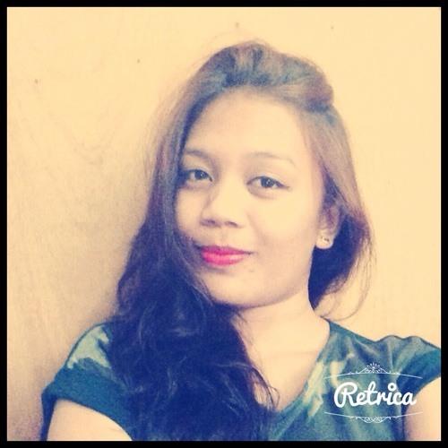 Ivy Cielo Laid's avatar
