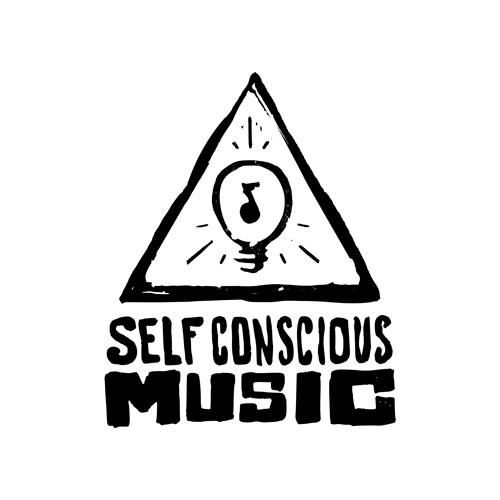 Self Conscious Music's avatar
