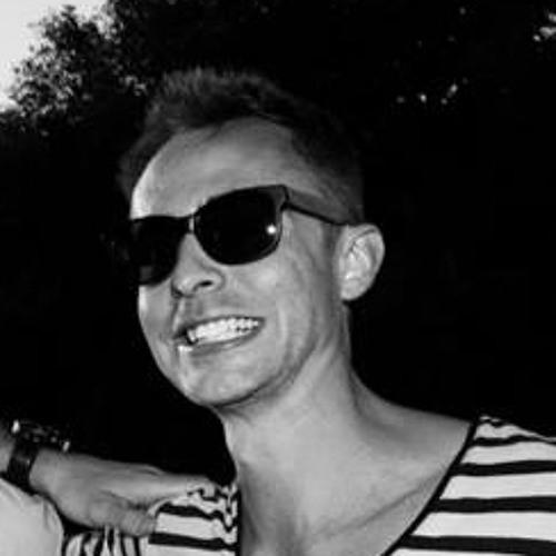 rysyN's avatar
