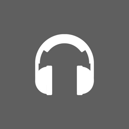 BitDROP's avatar