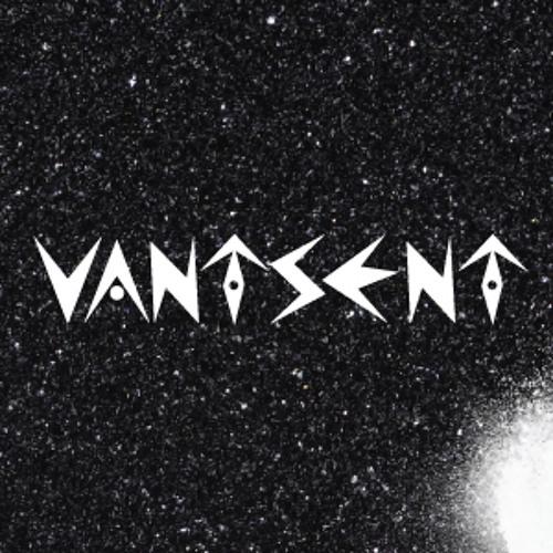 VANTSENT's avatar