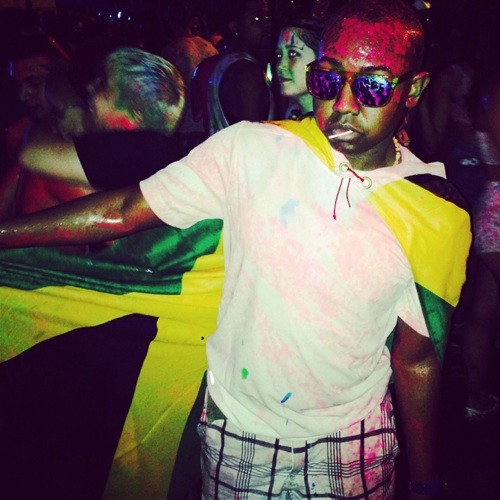 jamaicanhouselover27's avatar