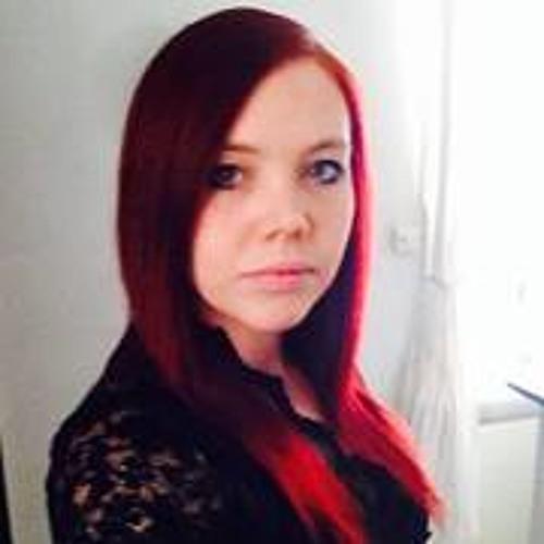 Kaisa Sturesson's avatar