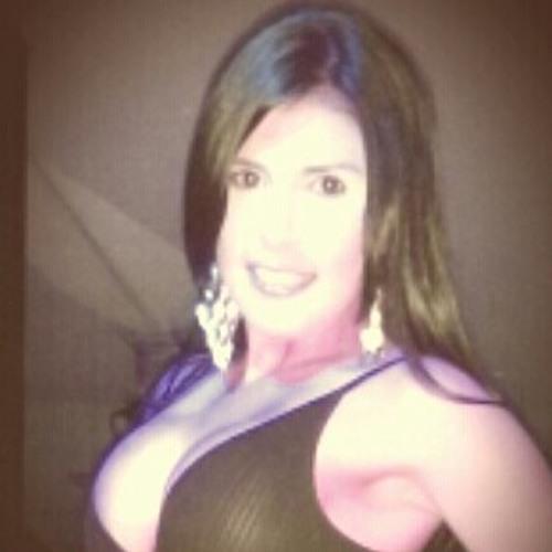 user826091808's avatar